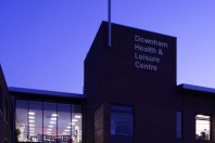 Downham Leisure & Health Centre