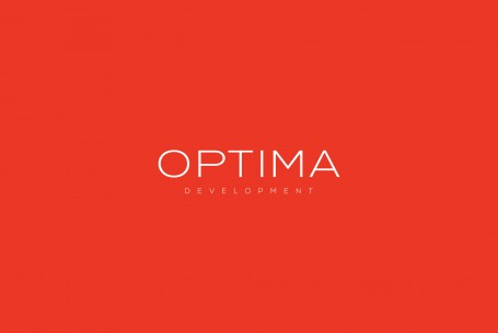 Optima Business Card