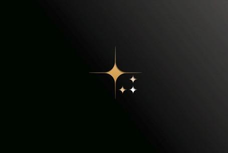 Zvezdniy Branding