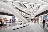 OZ Fashion Mall