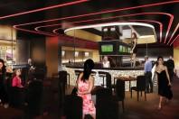 OZ Sports Bar