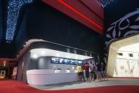 OZ Cinema