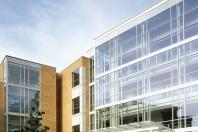 Norfolk & Norwich University Hospital