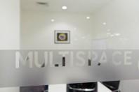 Multispace