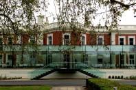 Sunbury Court