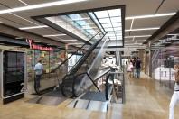 Bravo Mall