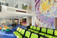 Barking Child & Family Health Centre