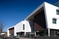 Eltham Centre