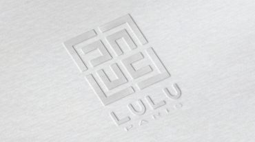 Lulu Paris – Branding