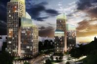 Nizhniy Towers