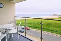 Ocean Gate Newquay