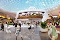 DA Mall