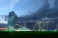 Salarievo Design Center