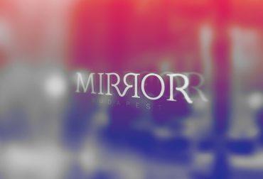 Mirror Branding