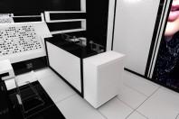 LULU Paris Furniture