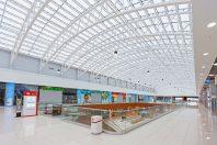 TAU Gallery