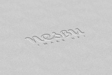 Nesbu