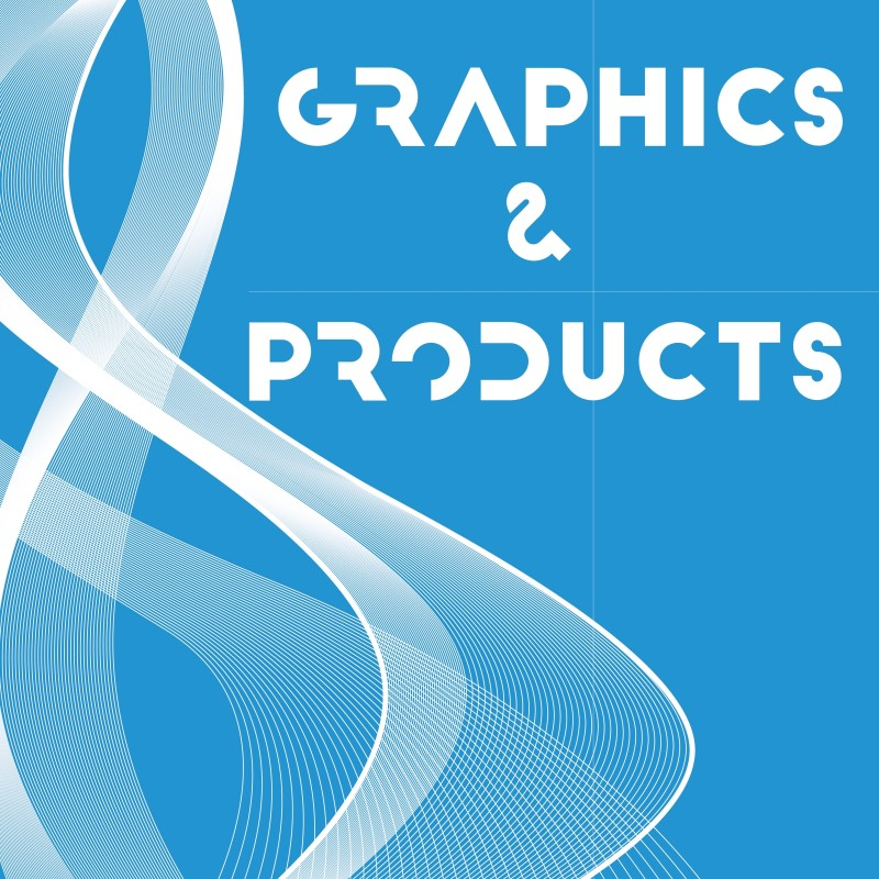 Graphics & Products