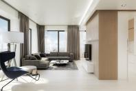 Prime Park – Apartments