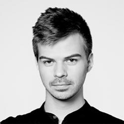 Zoltán Kabay